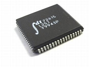 72615L25J FIFO