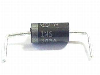 1N6303A diode