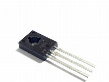 2SD882 Transistor