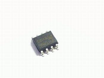 24C08 serial eeprom