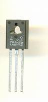 Transistor 2SD669A MBR