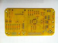 Maximite empty PCB