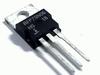 RFP70N06 MOSFET