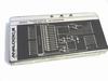 MP2813 13 bit high speed A/D converter
