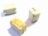 SMD Tantal capacitor 100uf 16V