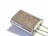 Quartz kristal 28,63636 mhz