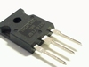 IRG4PC40SPBF Standard Speed IGBT