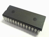 AM4701-45PC FIFO, 2 x 512 x 9, Asynchronous