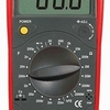Digital Capacity multimeter