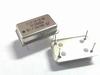 Quartz kristal oscillator 10 mhz