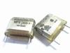 Condensator MP3 WIMA 0,022uF 250V