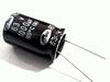 ELCO 1000uf - 63 volts