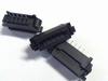 FFC / FPC connector 5x 2.54RM Molex