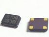 Quartz crystal oscillator SMD 24 mhz