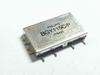 BGY115C/P UHF amplifier module