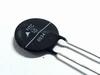 Thermistor (NTC) 10 ohm 5.1 Watt