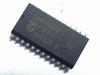 74HC4067D Analog Multiplexer