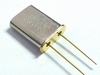 Quartz kristal 13,5000 mhz