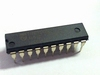 74HCT245N  Bus Transceiver