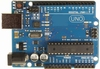 Uno board R3 Arduino compatible