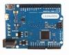 Leonardo R3 Arduino compatible board