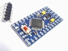 Pro Mini Arduino compatible board