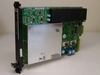 ALM3223 - V.32 bis/208 Dial/Lease Line Rackmount