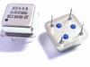 Quartz kristal oscillator 11,0592 mhz