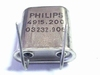 Quartz crystal 4915,200 Philips