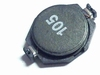 Inductor 1000 milli henry (mh)  SMD