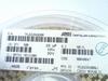 500 x SMD Tantal capacitor 22uf 20V 10% AVX TAJD226K020R