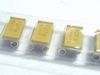 SMD Tantal capacitor 330uf 10V TPSD337M010R0150
