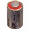 11A/MN11 Battery alkaline  6 V Super