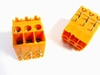 LPATOP1/3/90 STI3.2 Weidmuller 1535360000