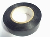 Isolation tape black 25 meter