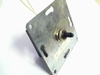 Dimmer for halogen or bulbs 20-210Watt