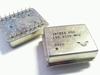 Quartz kristal oscillator 155,52  mhz 16 pins