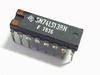 74LS138 3-Line To 8-Line Decoders/Demultiplexer