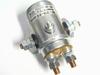 Relais TROMBETTA 930-1215-010 voor het zware schakelwerk