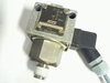 FEMA DNM-1 Pressure Monitor Sensor Switch 0.2-1.6bar
