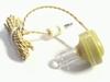 Oortelefoon hoogohmig voor o.a. kristalradio