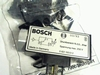 BOSCH SOLENOID VALVE SWITCH 0-821-100-012