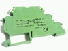 DEK-OV- 12DC/ 24DC/ 3 - Solid-state relay clamp Phoenix