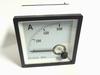 panelmeter 0-600 amps DC