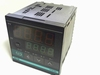 Temperatuur controller ST818A 0 C - 400 Celcius