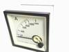 panelmeter 1000/5A  AC
