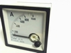 panelmeter 800/5A  AC