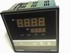 Temperatuur controller ST808A-FKJ02 MN*AB 0-4002 K