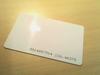 RFID card 125 Mhz EM4100