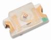 SMD led paars/UV 603